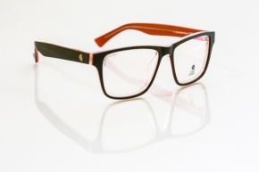 gafas-cheap-monday-001