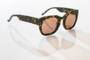 gafas-cheap-monday-003