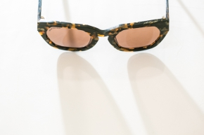 gafas-cheap-monday-004