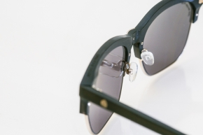 gafas-cheap-monday-006