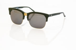 gafas-cheap-monday-007