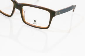 gafas-cheap-monday-010