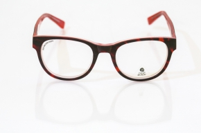 gafas-cheap-monday-012