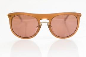 gafas-cheap-monday-014