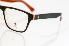 gafas-cheap-monday-016