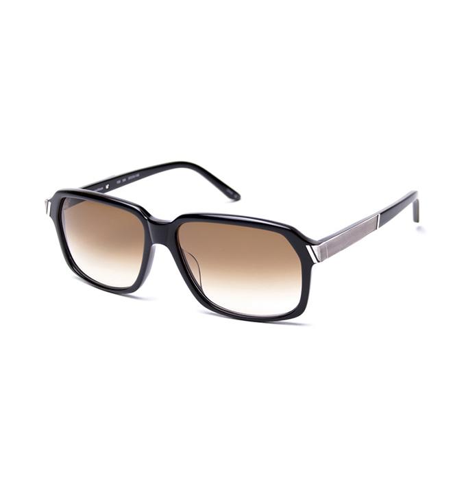 Sol Optika Ópticos HondarribiaEukeni De Gafas Paul Frank 0k8OPXZNnw