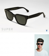 gafas-super-america-black-487