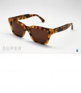 gafas-super-america-dark-havana-488