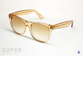 gafas-super-classic-colony-light-270