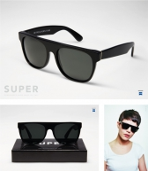 gafas-super-flat-top-black-036