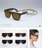 gafas-super-flat-top-the-admiral-0i0