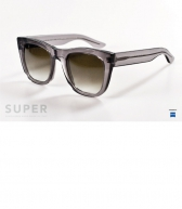 gafas-super-gals-apollo-189