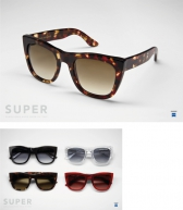 gafas-super-gals-red-havana-429