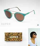 gafas-super-giaguaro-maiolica-gold-935