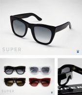 gafas-super-intermix-exclusive-black-844