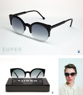 gafas-super-lucia-black-283