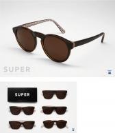 gafas-super-paloma-palmas-682