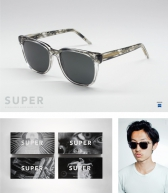 gafas-super-people-follia-f5v