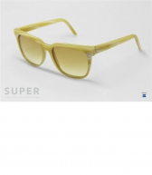 gafas-super-people-light-horn-400