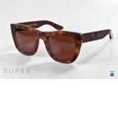 super-gals-classic-havana-185
