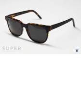 super-people-havana-black-top-448