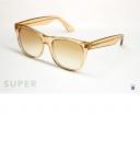 gafas-super-classic-colony-light-270