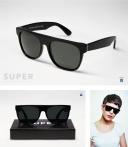 gafas-super-flat-top-black-036