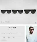 gafas-super-flat-top-black-036b