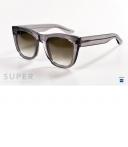 gafas-super-gals-apollo-189