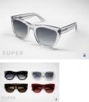 gafas-super-gals-crystal-427