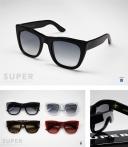 gafas-super-intermix-exclusive-black-844