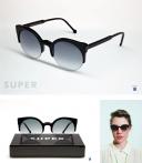 gafas-super-lucia-black-283