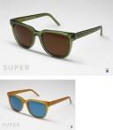 gafas-super-people-lightgreen-miele-456-457