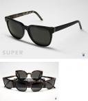 super-black-shell-405