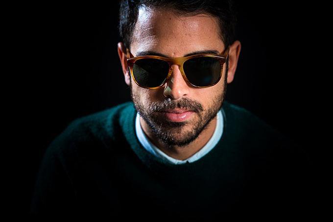 Gafas-de-sol-mr-boho-003