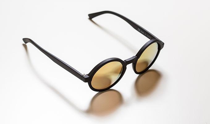 Gafas-de-sol-mr-boho-004
