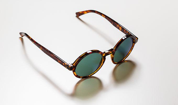 Gafas-de-sol-mr-boho-005