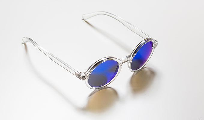 Gafas-de-sol-mr-boho-006