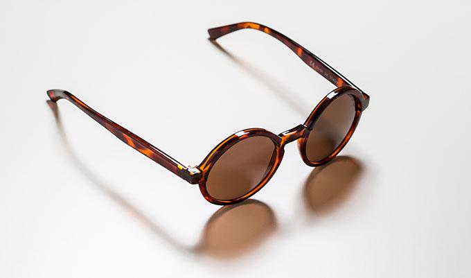 Gafas-de-sol-mr-boho-007