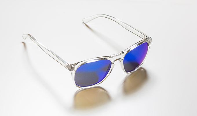 Gafas-de-sol-mr-boho-008