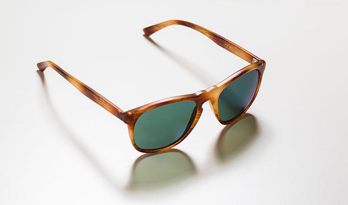 Gafas-de-sol-mr-boho-009