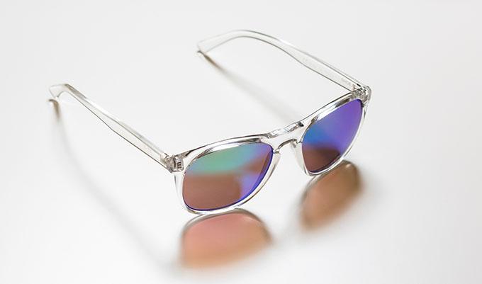 Gafas-de-sol-mr-boho-010