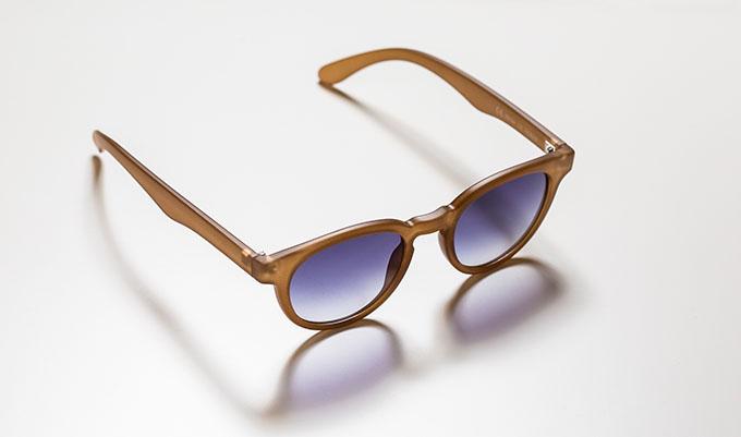 Gafas-de-sol-mr-boho-011