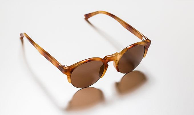 Gafas-de-sol-mr-boho-012