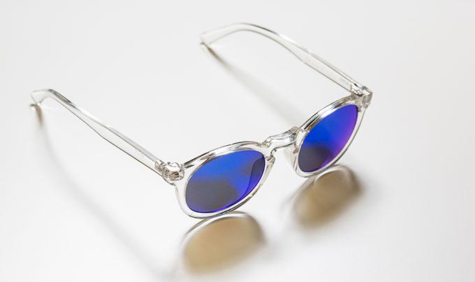 Gafas-de-sol-mr-boho-013
