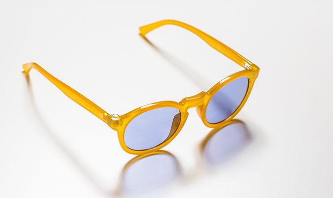 Gafas-de-sol-mr-boho-014