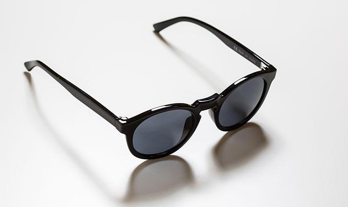 Gafas-de-sol-mr-boho-015