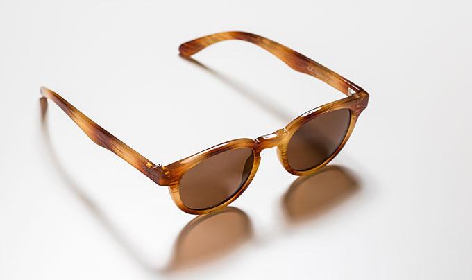 Gafas-de-sol-mr-boho-016