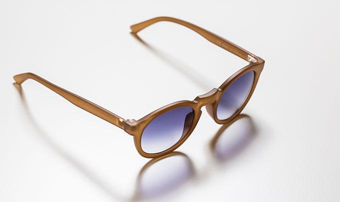 Gafas-de-sol-mr-boho-017