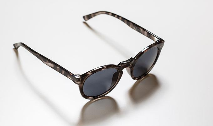 Gafas-de-sol-mr-boho-018